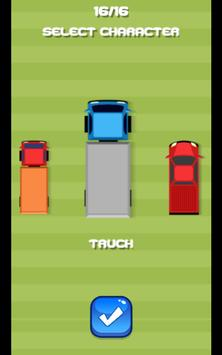 Tap to brake - Arcade car game screenshot 11