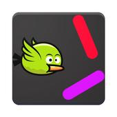 Bird Switch icon
