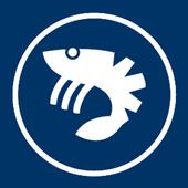 Mare in Tavola icon