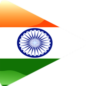 India flag live wallpapers icon