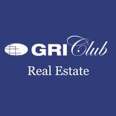 REAL ESTATE GRI Club icon