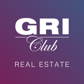 REAL ESTATE GRI Club icon