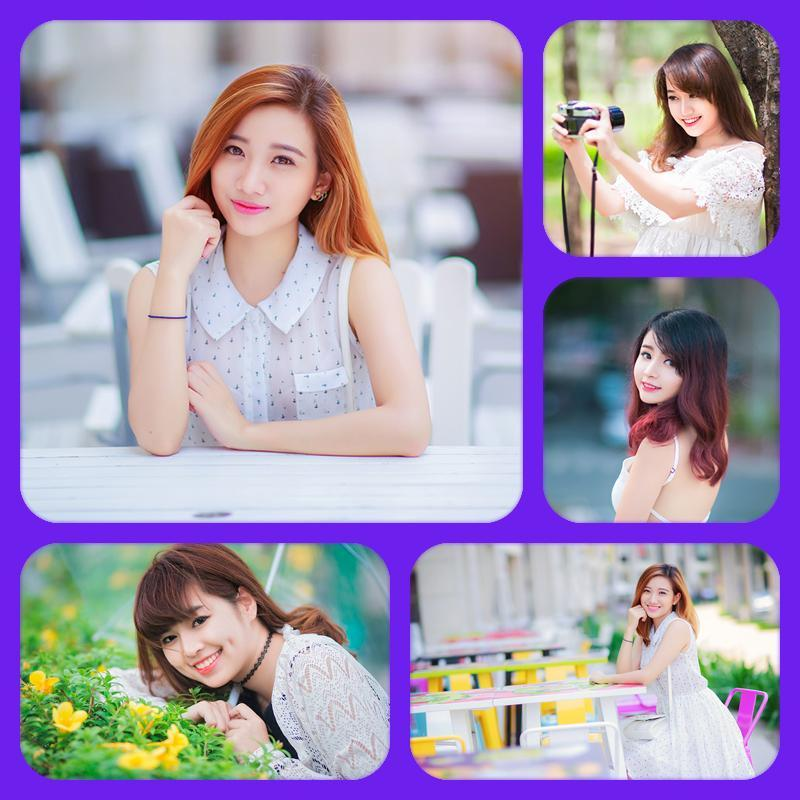Grid Collage Frames APK Download - Free Photography APP for Android ...