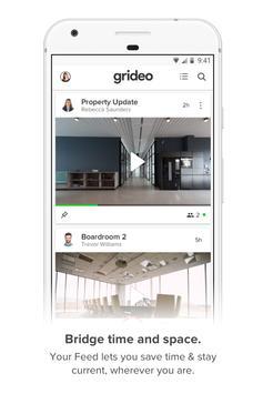 Grideo screenshot 3