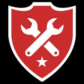 АнтиПерекуп РБ icon