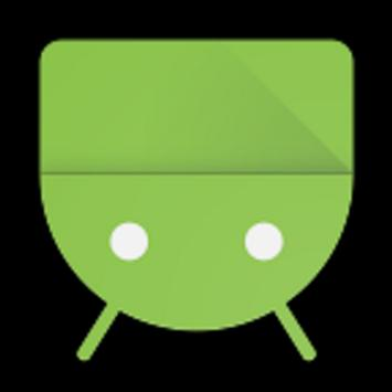 MultiApk High GmsCore Version for Android - APK Download