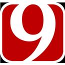 News 9 APK