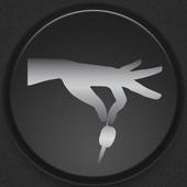 Hill AFB AADD icon