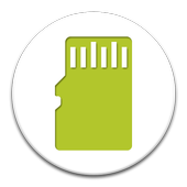 LagFix (fstrim) Free icon