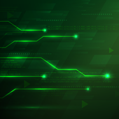 Networking Tutorials - (CCNA, CISCO, GNU/Linux) icon