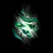 Pro Hacking Tutorials icon