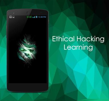 Pro Hacking Tutorials poster