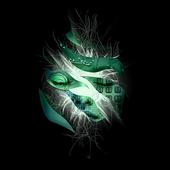 PRO HACKER TUTORIALS icon