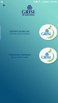 Grisi Farma screenshot 3