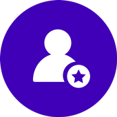 Real Pro Followers Booster icon