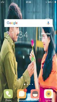 Ilayathalapathy Vijay Wallpapers HD screenshot 3