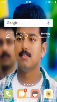 Ilayathalapathy Vijay Wallpapers HD screenshot 1