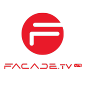 Facade TV (Unreleased) icon