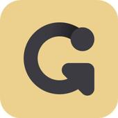 Groozin - грузоперевозки icon