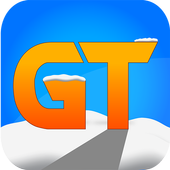 Groomer Tracker icon