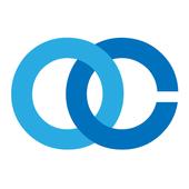 OfferCard - כרטיס הביקור שלך icon