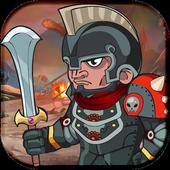 Defence Of Empire icon
