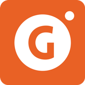 Grofers icon