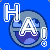 Clean Jokes icon