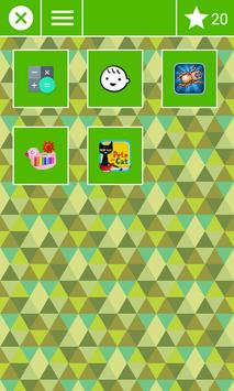Grojoy Kids Mode screenshot 1