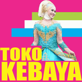 GrosirKebayaNet icon