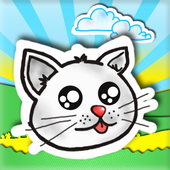 Animal Picnic-Puzzles for Kids icon