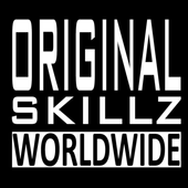 ORIGINAL SKILLZ WORLDWIDE icon