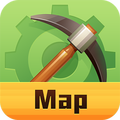 Map Master for Minecraft PE