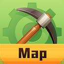 APK Map Master for Minecraft PE