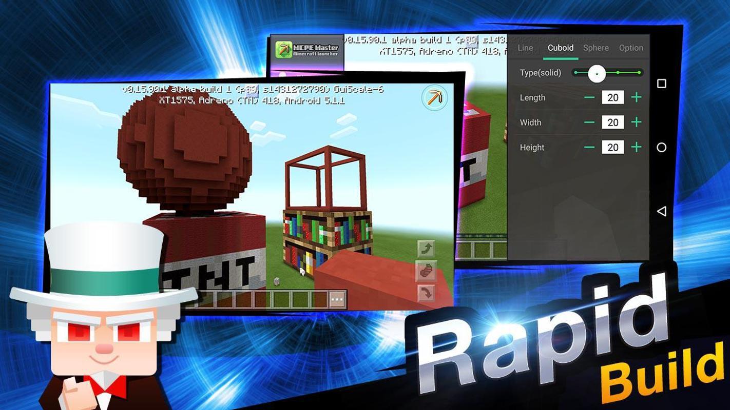 Minecraft Pocket Edition Apk Ultima Version Aptoide - Micro USB l