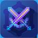 Multiplayer for Minecraft APK