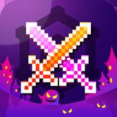 Multiplayer para Minecraft ícone