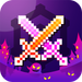 Multiplayer for Minecraft PE - MCPE Servers APK