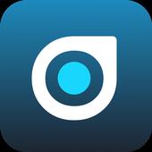 Dav El | BostonCoach icon