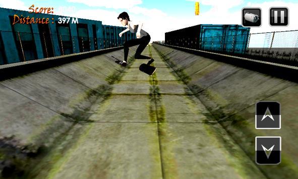 Skate or Slide apk screenshot