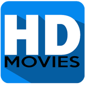Watch HD Movies Online Free icon