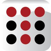 KCTG-CareyKC icon