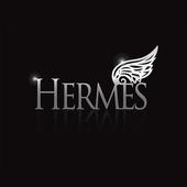 Hermes Worldwide icon
