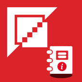 Kier Info Pack icon