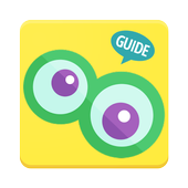 Guide Group Video Camfrog Chat icon