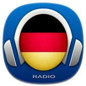 Radio Germany Online  - Music And News icon
