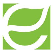 EFOI Audit App icon