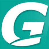 Groupao (Unreleased) icon