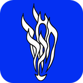 Congregation Ner Tamid icon