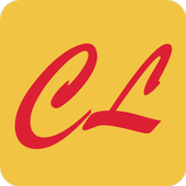 Century Limited, Inc icon